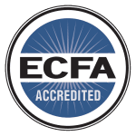 ECFA_Accredited_Final_RGB_Med-150x150