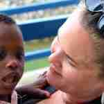 Help Us In Haiti Banner