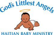 logo-gods-littlest-angels-1