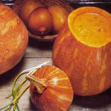 soupe-au-giraumon1