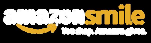 amazonsmile-logo-01-white-1