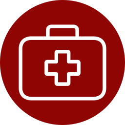 first-aid-kit (2)