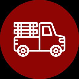 pickup-truck (2)