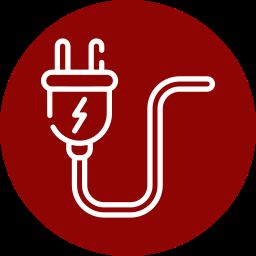 power-plug (1)